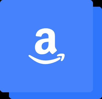 Ecommerce, Amazon & FBA Sellers